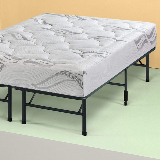 newest e852d 7fab4 15 Best Cheap Beds on Sale