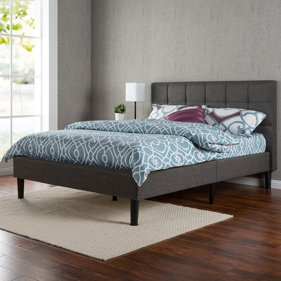 15 Best Cheap Beds On Sale