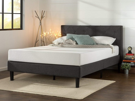 21 Best Cheap Beds That Are Amazingly Popular 2020
