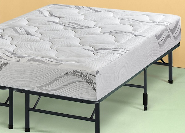 18 Best Cheap Bed Frames That Are Wildly Popular