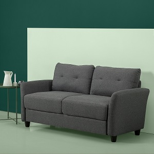 Sensational 10 Best Cheap Loveseats On Sale Creativecarmelina Interior Chair Design Creativecarmelinacom
