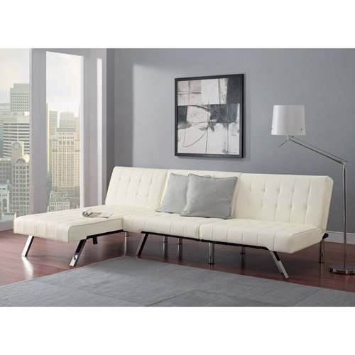 Brilliant 10 Best Cheap Sofa Beds On Sale Download Free Architecture Designs Intelgarnamadebymaigaardcom